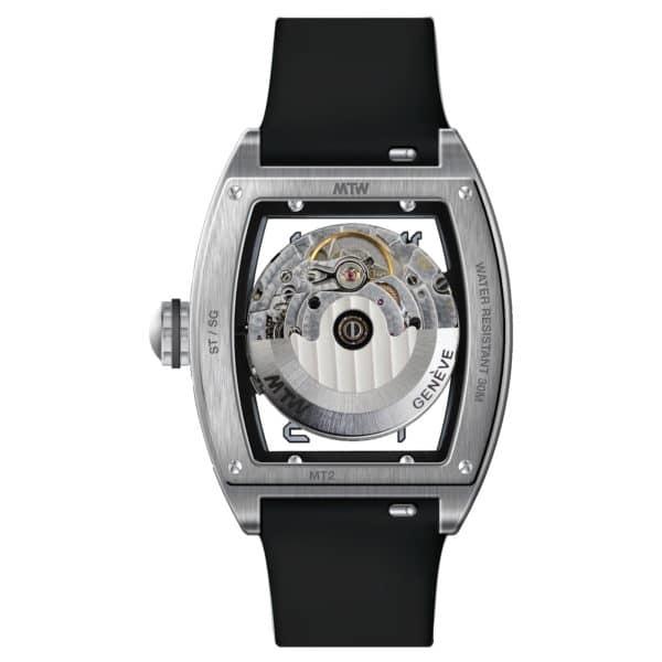 montre suisse
