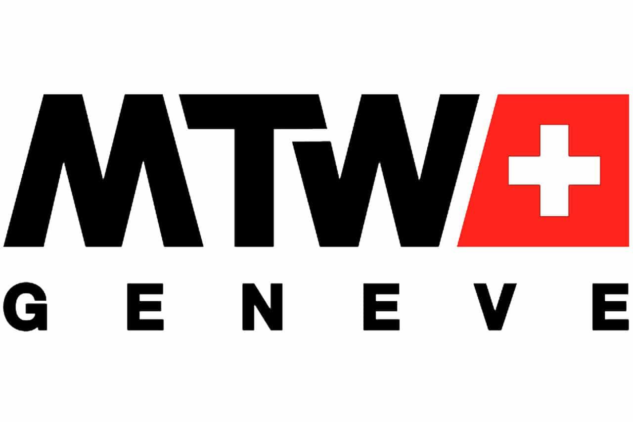 MTW Genève